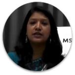 DAKSINA SHRESHTA, Associate  Professor - Sagarmatha Engineering College