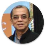 ERSYL BIRAY, Campus Director - Aklan State University, Kalibo Campus