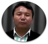KINLEY RINCHEN, Senior Planning Officer - Royal University of Bhutan