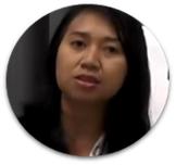 LUH PUTU MAHYUNI, Director of Academic & Information Systems - Universitas Pendidikan Nasional