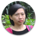 NGUYEN NINH, Researcher - Research Department of the Academy of Policy and Development