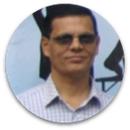 SUNDAR SHYAM GHIMIRE, Senior Business Promotion Officer - Industrial Enterprise Development Institute, Government Ministry Nepal