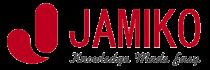 Jamiko